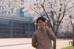 2016.04.02_E.R.Lab 단체촬영 (121).JPG