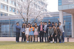 2016.04.02_E.R.Lab 단체촬영 (87).JPG