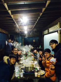 2016.02.12_김해롯데워터파크 MT (38).JPG