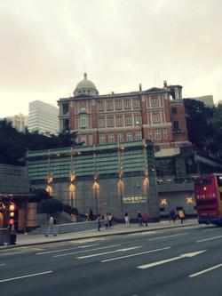 2016.01.16~21_홍콩 (HK) EMN 학회 (16).jpg