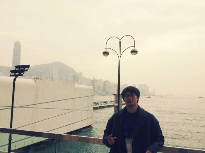 2016.01.16~21_홍콩 (HK) EMN 학회 (27).jpg