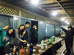 2016.02.12_김해롯데워터파크 MT (32).JPG