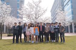 2016.04.02_E.R.Lab 단체촬영 (84).JPG