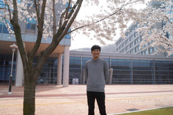2016.04.02_E.R.Lab 단체촬영 (125).JPG