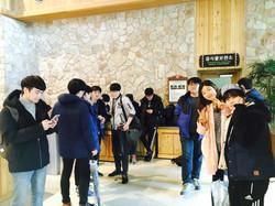 2016.02.12_김해롯데워터파크 MT (9).JPG