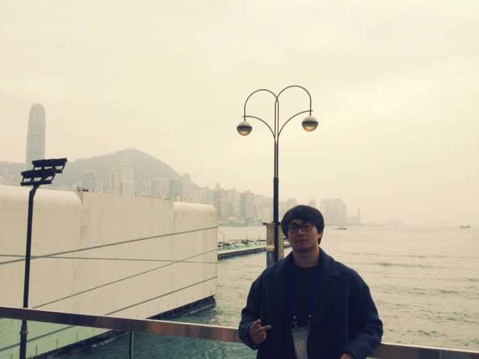 2016.01.16~21_홍콩 (HK) EMN 학회 (30).jpg