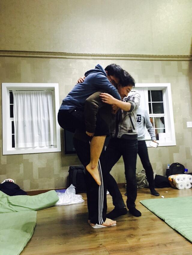 2016.02.12_김해롯데워터파크 MT (42).JPG