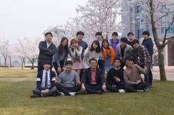 2016.04.02_E.R.Lab 단체촬영 (85).JPG