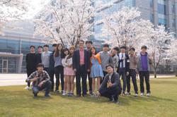 2016.04.02_E.R.Lab 단체촬영 (91).JPG