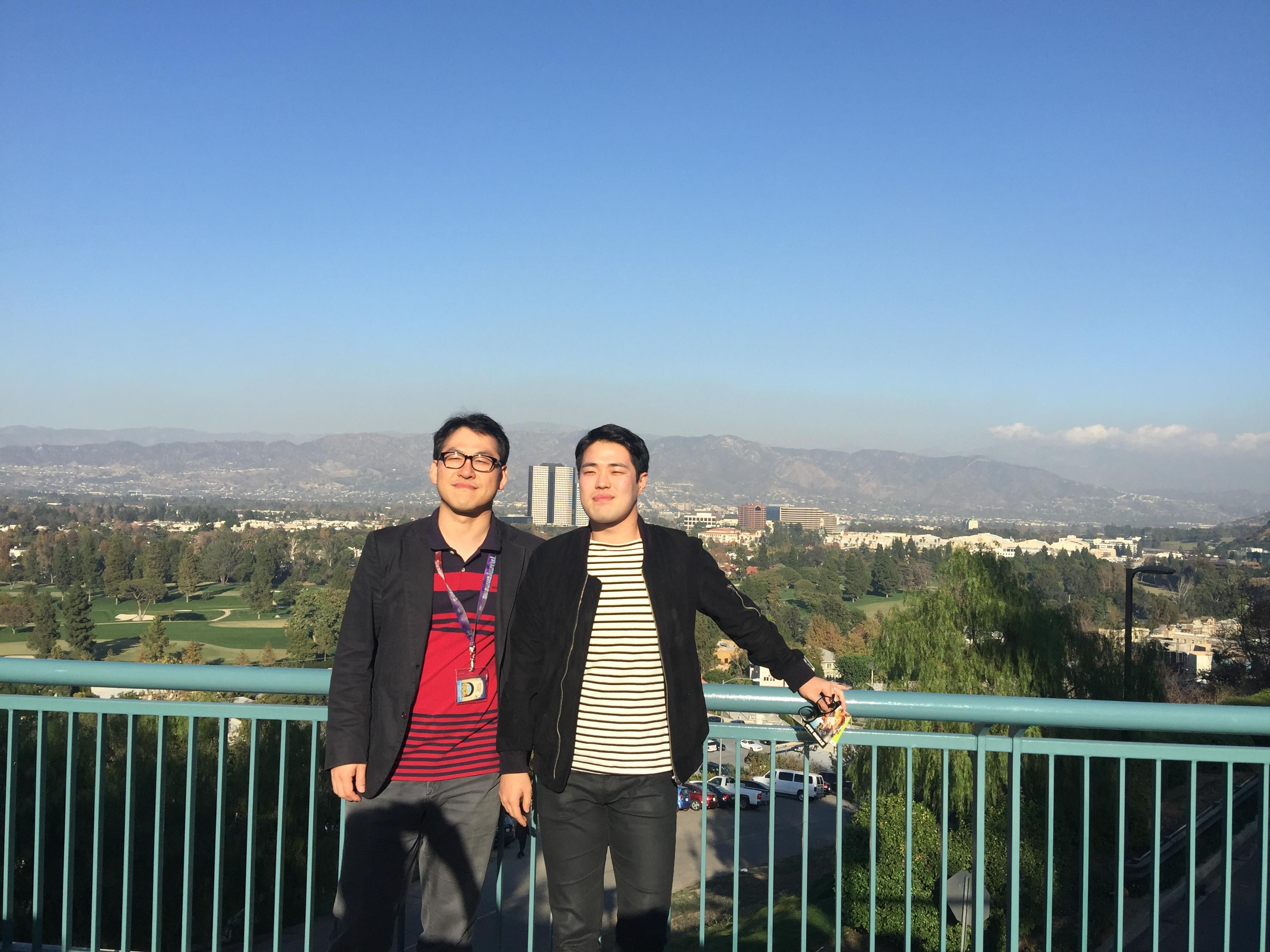 2015.12.08_미 국방학회 & UC Santa Barbara (35).JPG