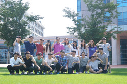 ERLab group photo (1)