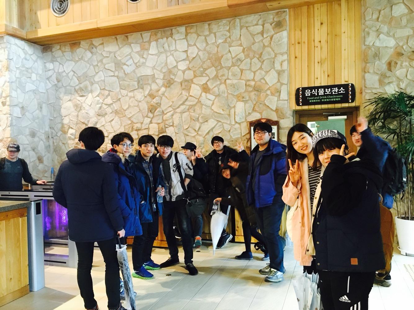 2016.02.12_김해롯데워터파크 MT (10).JPG