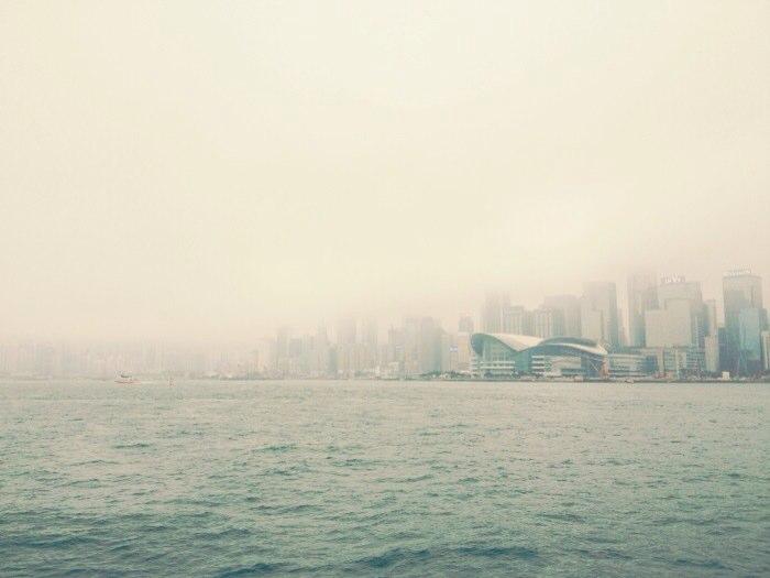 2016.01.16~21_홍콩 (HK) EMN 학회 (46).jpg