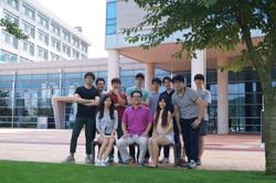 ERLab group photo (Device)