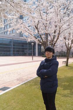 2016.04.02_E.R.Lab 단체촬영 (133)_edited.JPG