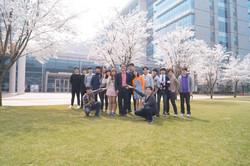 2016.04.02_E.R.Lab 단체촬영 (93).JPG
