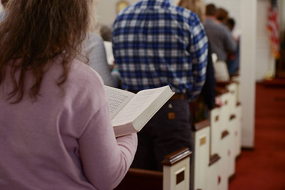 friendship baptist church jefferson_3.jp