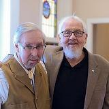 friendship baptist church jefferson_10.j