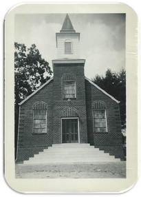 FBC 1950 #2.jpg