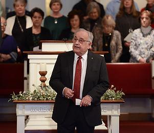 friendship baptist church jefferson_15.j