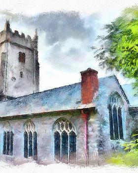 cockington-church-1406911_1920.jpg