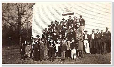 First Church 1909-1950.png