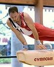Kevin Dupuis 4.PNG