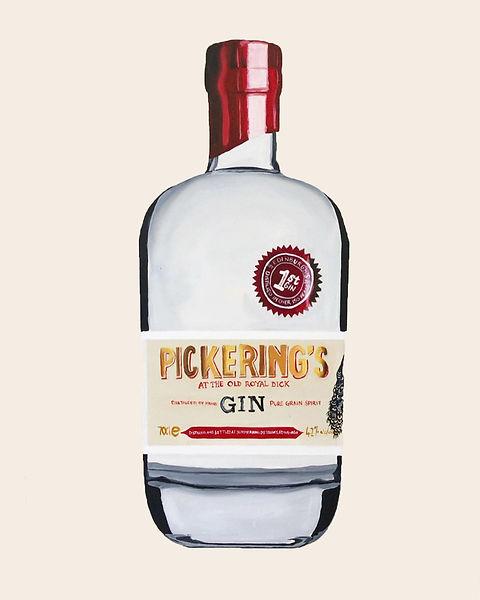 Pickerings-new-Red.jpg