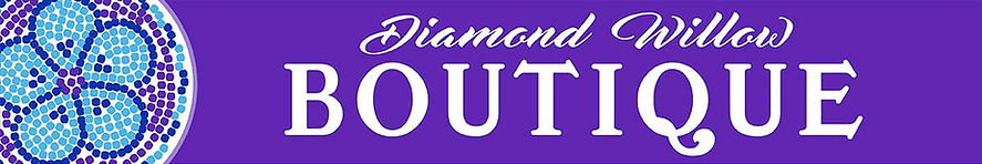 diamond-willow-boutique-banner-logo.jpg