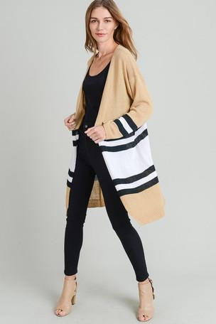 doe&rae_striped_sweater.jpg