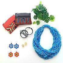 items indie.jpeg