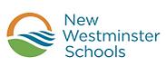 Logo NW Schools.png