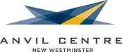 NewWest_Anvil_Logo_4C.jpg
