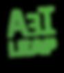 A3I-LEAP-Logo-1 (1).png