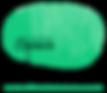 ALYNnovation Logo ENG - no background.pn