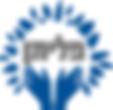 פלימן-בית-חולים-גריאטרי-שיקומי-1.png