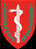 IDF Health Corps
