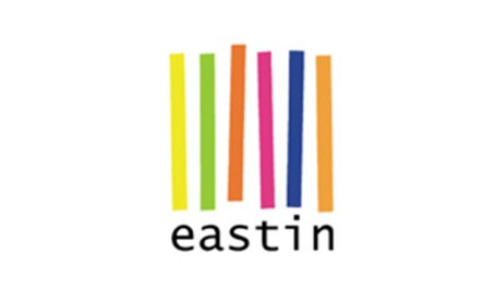 News: PlayBall is now listed on Eastin, the global products search engine on assistive technology