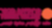 kfar-logo4.png