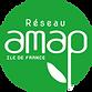 logo-amap-ile-de-france_n.png