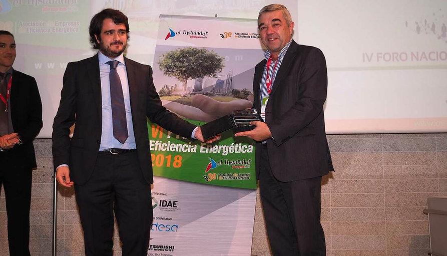 Premio sostenibilidad 2018.jpg