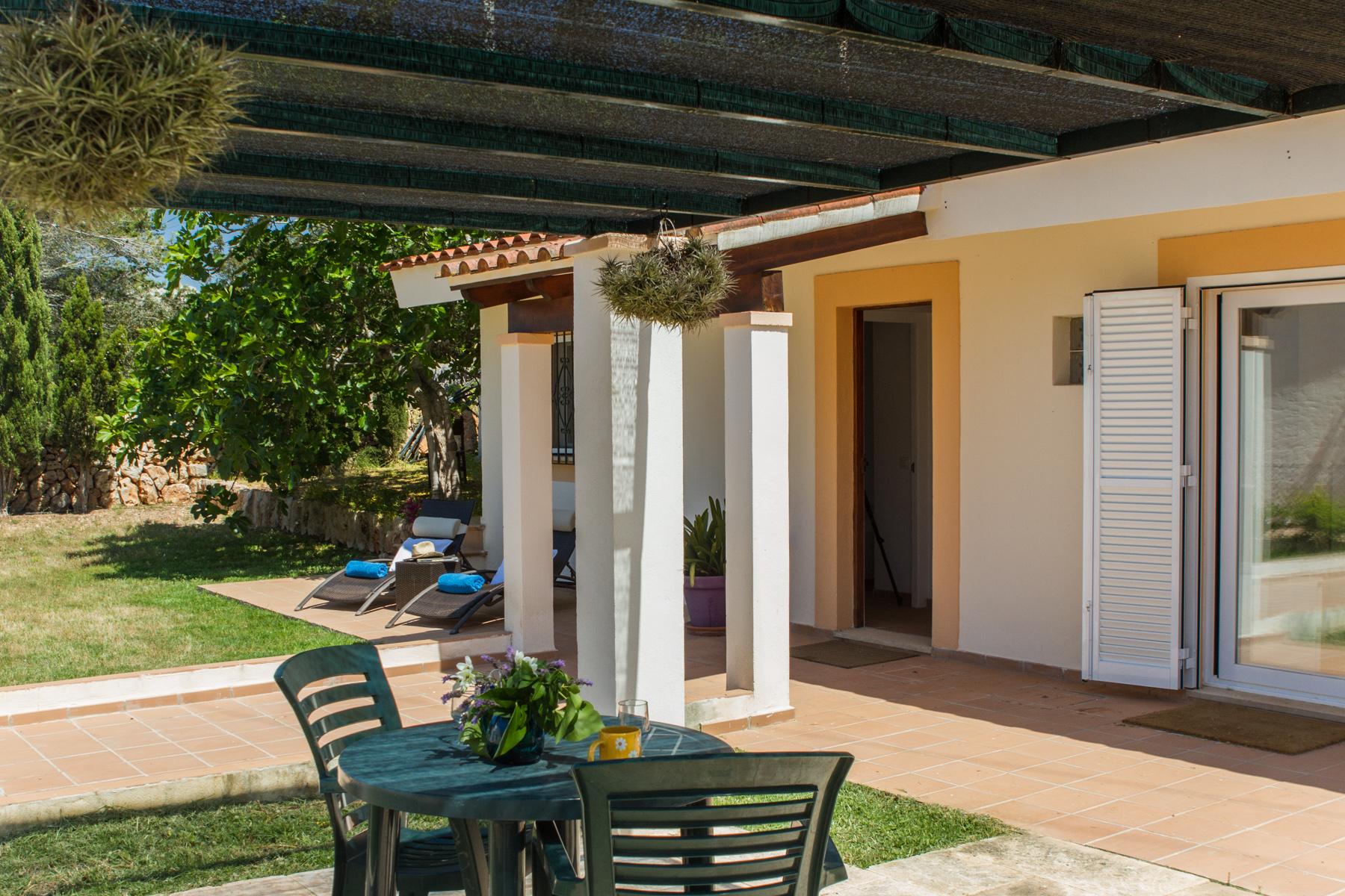 Ses Covetes Casa Amanda-6773