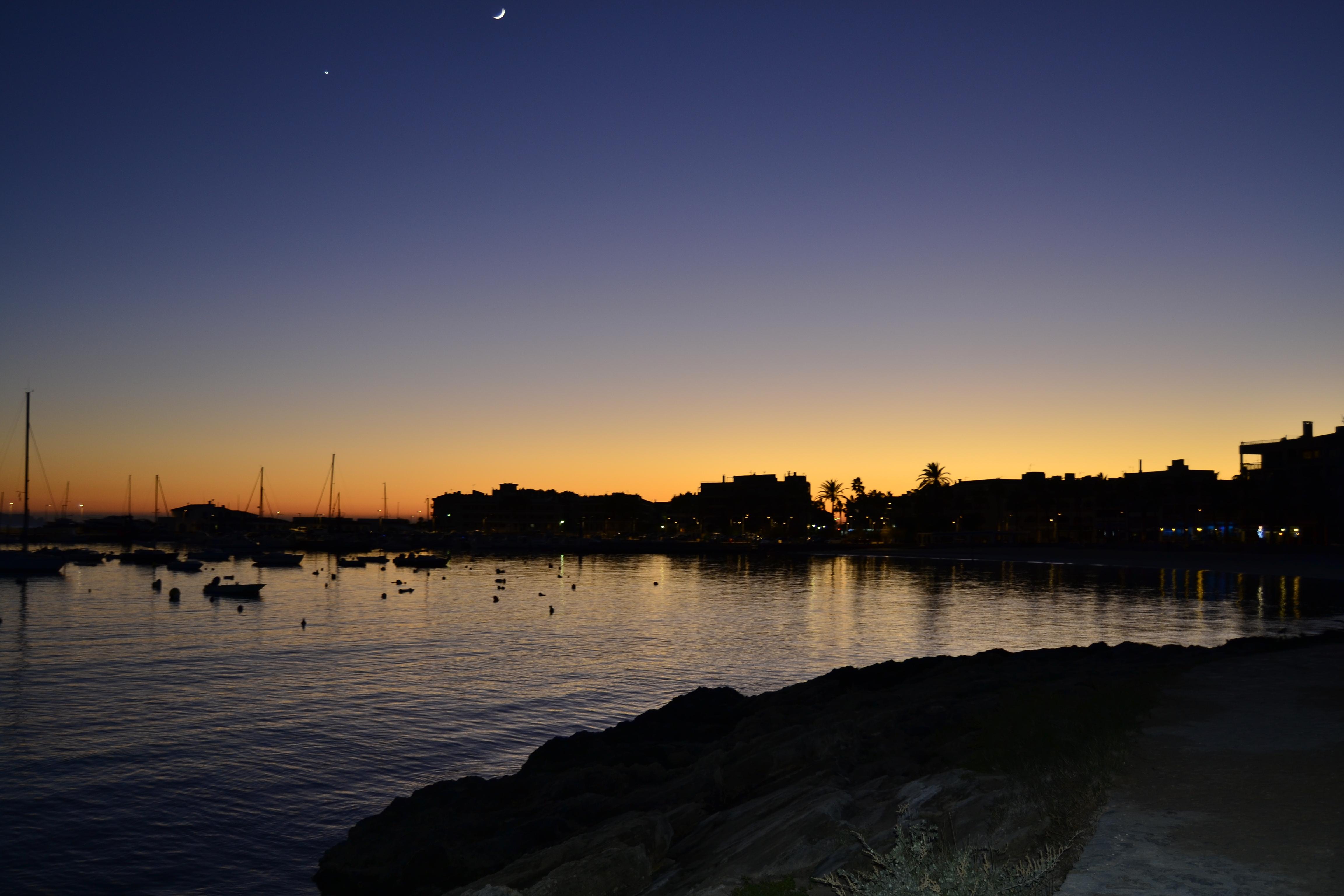 Playas hotel Mallorca