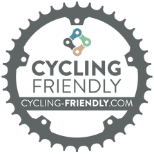 cycling-friendly-logo-1068621_1.png