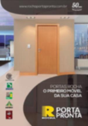 Catalugo Virtual - rocha porta pronta-1-