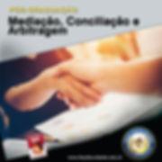 site conciliação.jpg