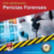 site forense.jpg