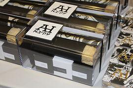 black & white hostess-packages.JPG