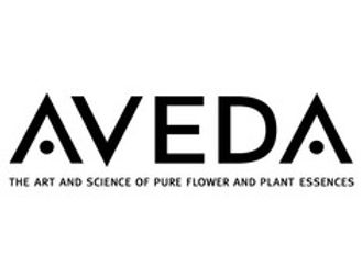 401489-Aveda_Logo_09_one_line_Lores-4014