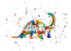 Rainbow Diplodocus C.jpg